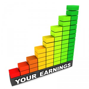 https://www.dreamstime.com/royalty-free-stock-images-growing-earnings-image28169269